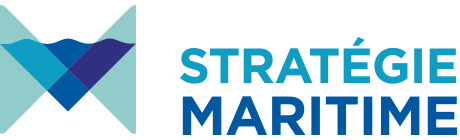 logo Strategie maritime