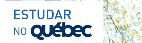 Estudar No Quebec